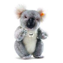 Koala Ossi