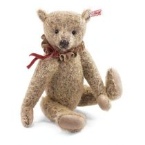 Millie Teddy Bear