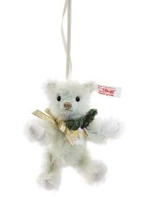 Christrose Ornament