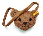 Teddy bag