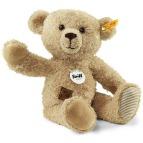 Theo teddybjörn