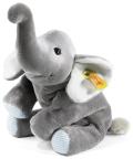 Elefant Floppy Trampili