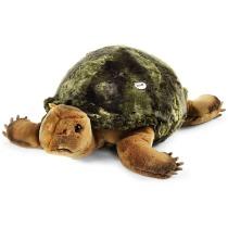 Sköldpadda Slo, 70 cm