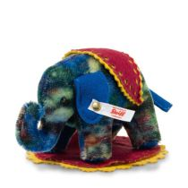 Elefant - Mara, Designers Choice