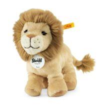 Lejon Leo