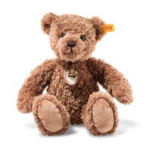 My Bearly Teddy Bär